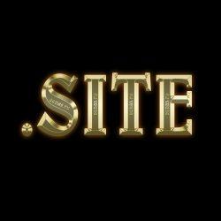 Доменное имя в зоне .site
